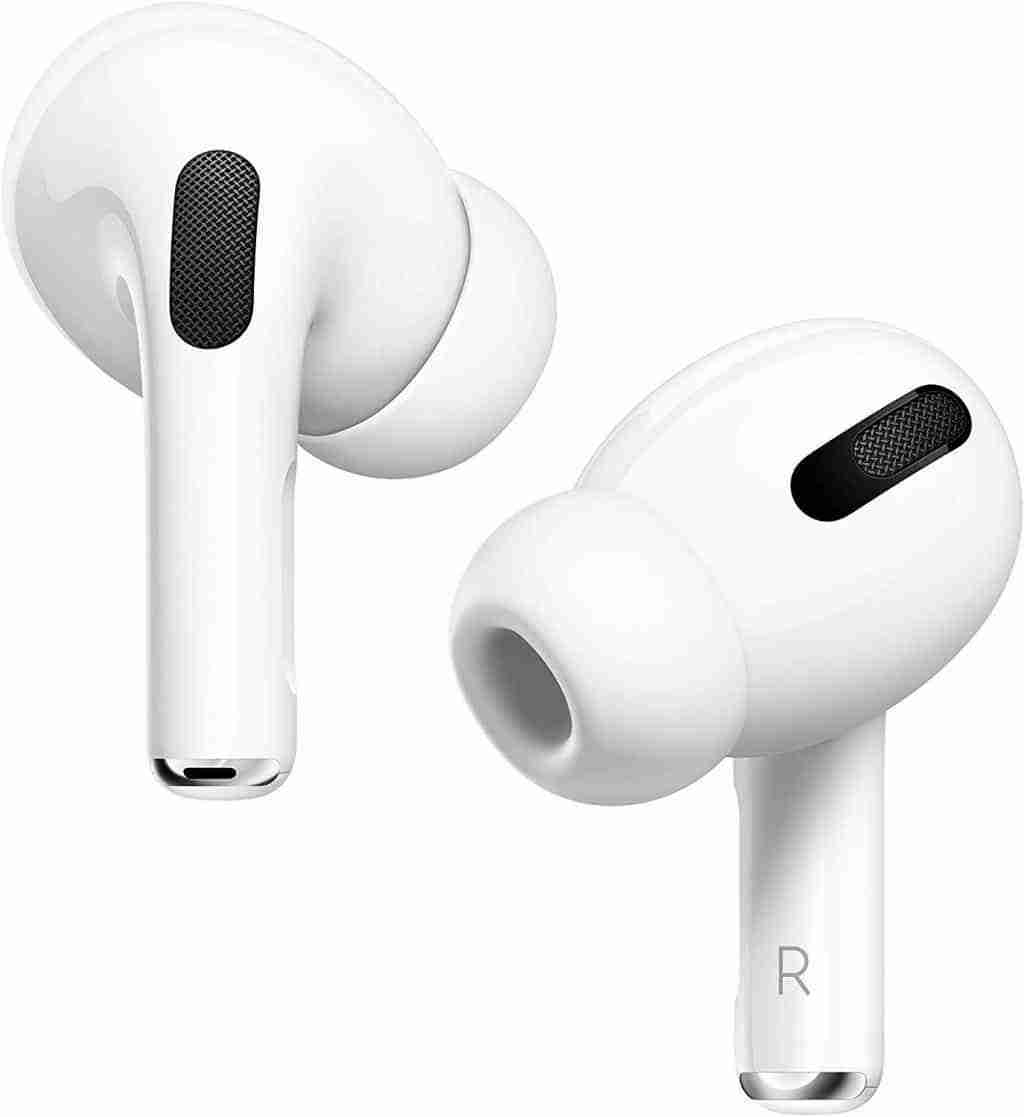 AirPods Pro di Apple
