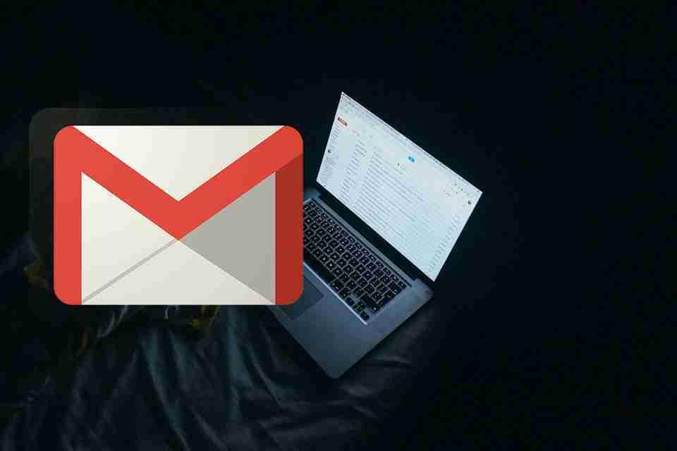 Come inoltrare email Gmail a un altro indirizzo di posta elettronica