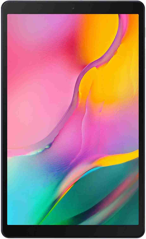 Samsung Galaxy Tab A 10.1 Miglior tablet economico