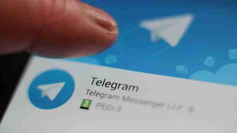 You are currently viewing Come abilitare chat segrete e messaggi autodistruttivi su Telegram
