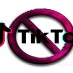 Come eliminare video da Tik Tok