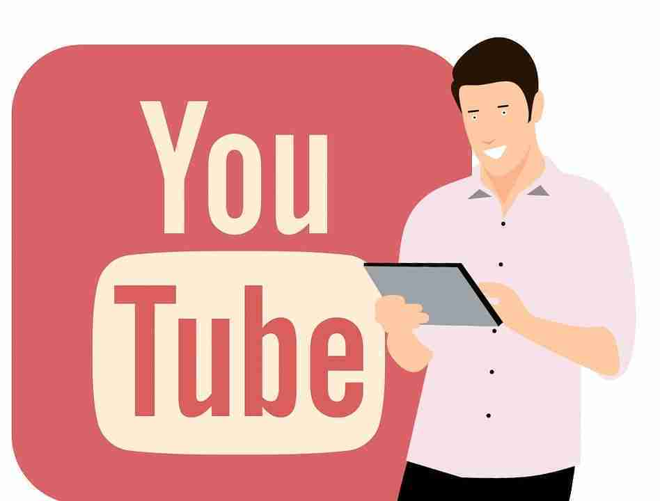 Come risparmiare dati mobili quando guardi video di Youtube