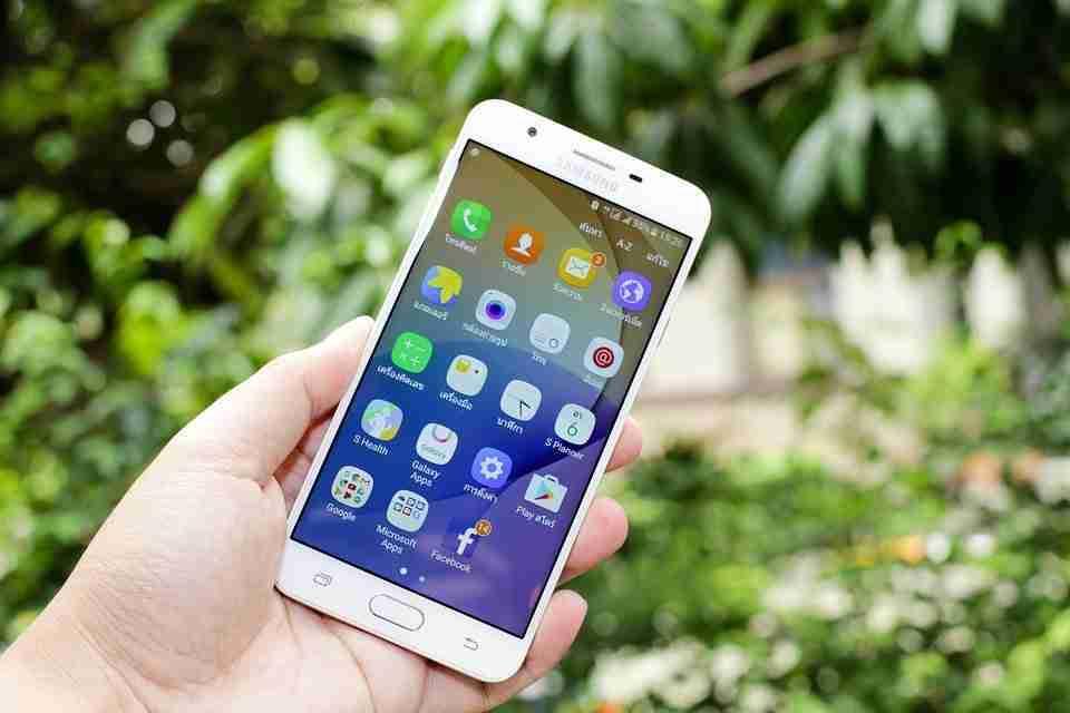 Come impedire il recupero dei dati del tuo smartphone anche se resettato