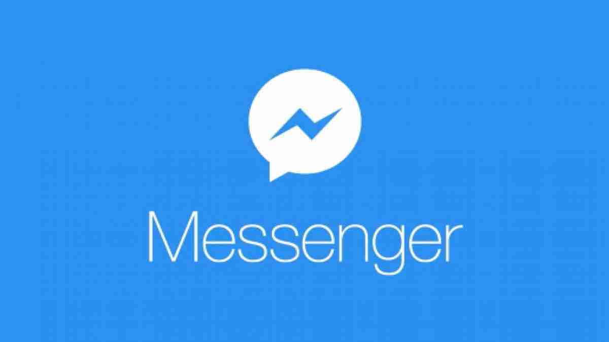 Come utilizzare Messenger senza un account Facebook