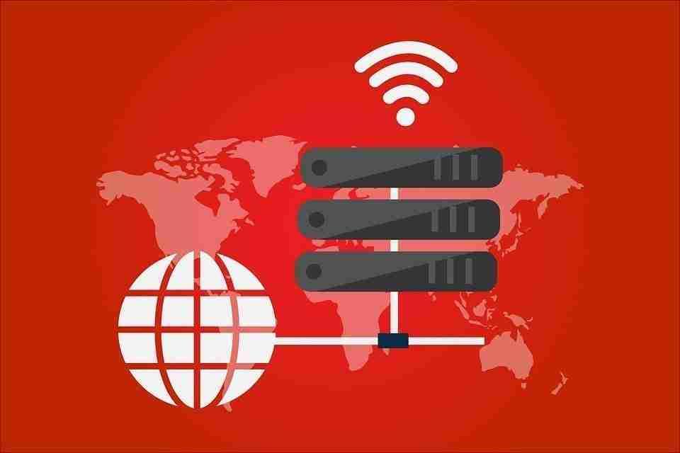 Modificare DNS su Windows 10 per migliorare velocità di internet