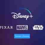 Come annullare Disney +
