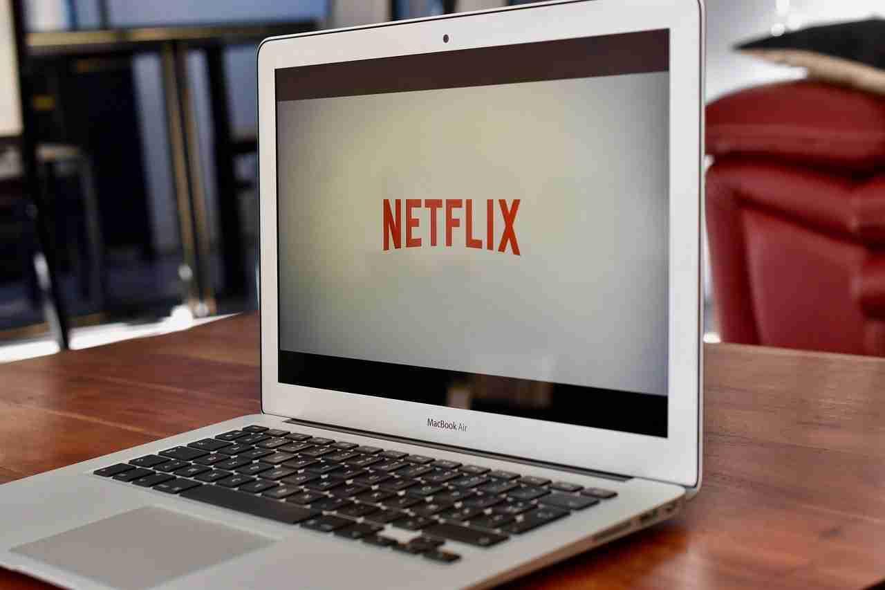 Come modificare carta di credito o il metodo di pagamento su Netflix