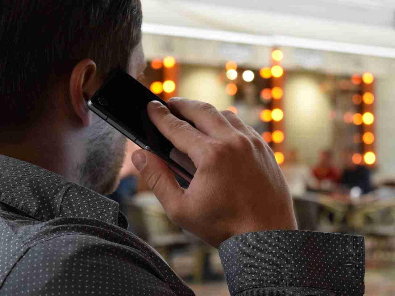 Come recuperare numeri di telefono cancellati dalla rubrica del telefono