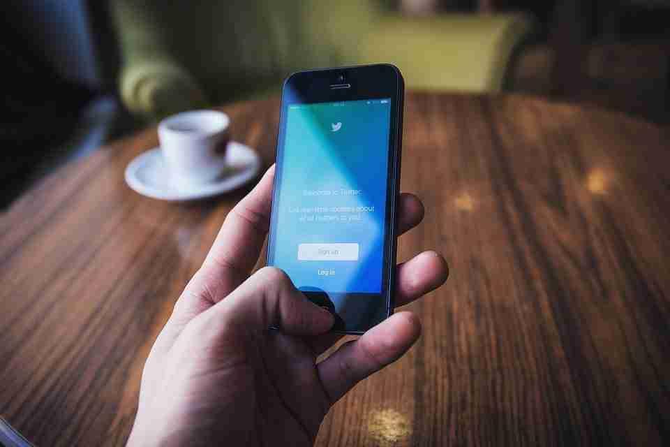 Come scaricare un video da Twitter