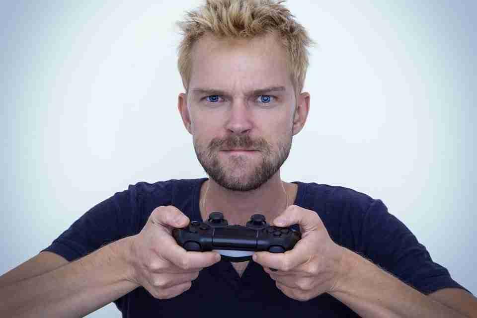 Migliori giochi PS4 di sempre