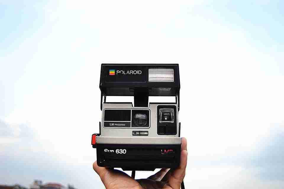 Quale macchina fotografica istantanea Polaroid scegliere