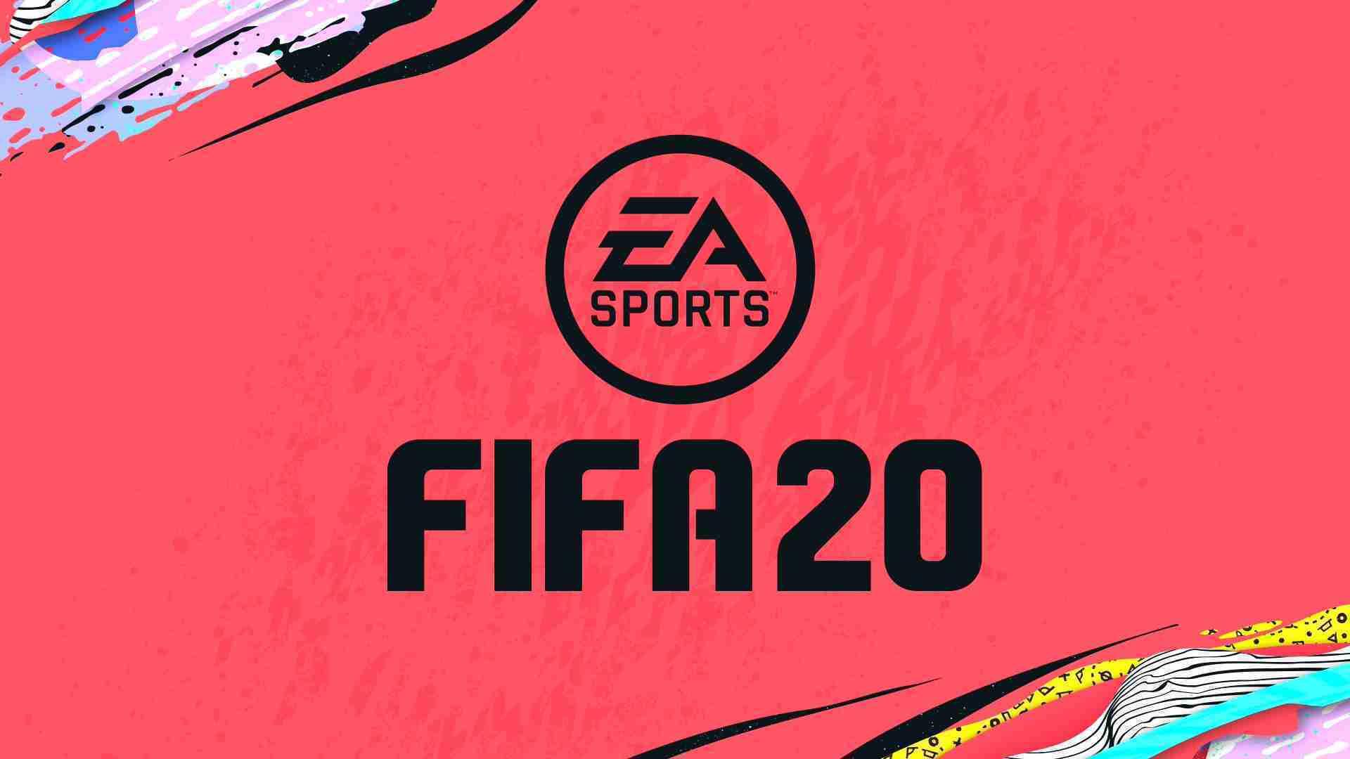 VALUTAZIONI GIOCATORI FIFA 20: i migliori giocatori in ciascun ruolo