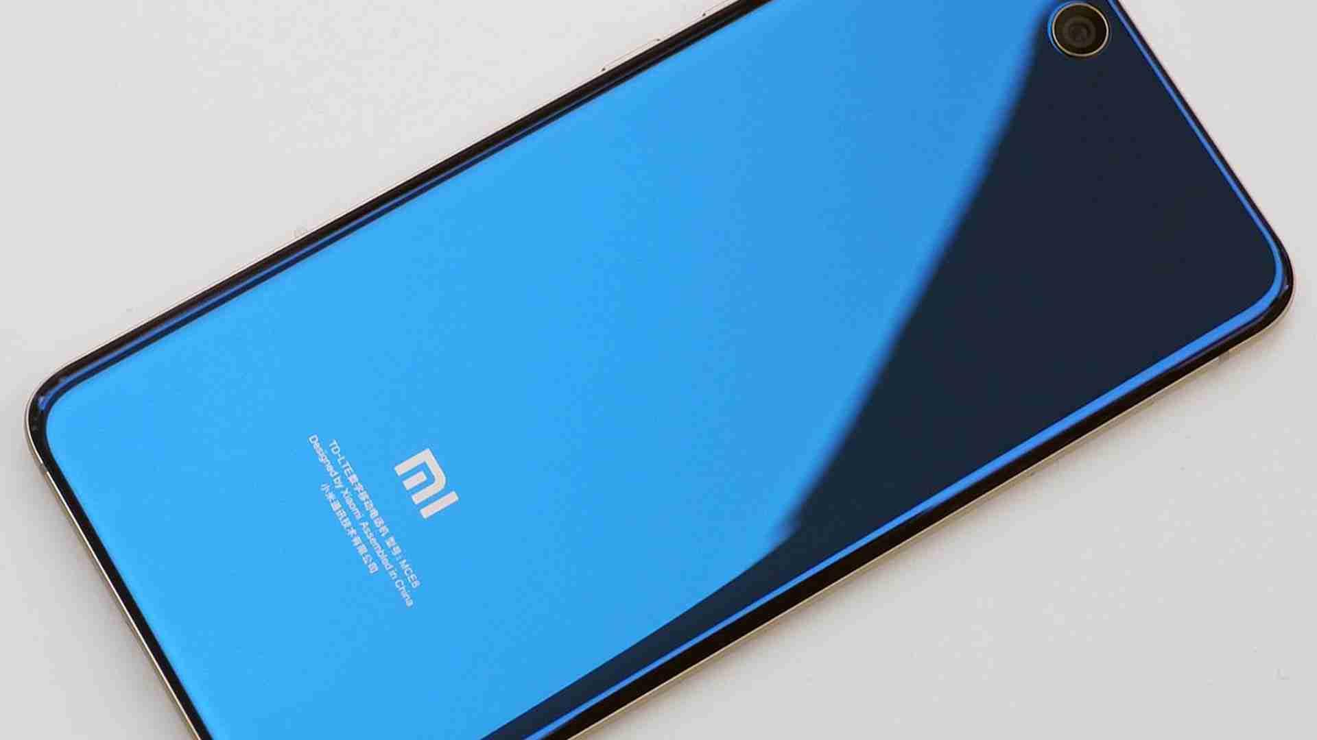 Come rimuovere pubblicità dai telefoni Xiaomi