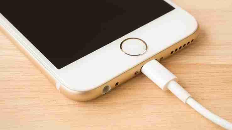 I migliori cavi Lightning per caricare il tuo iPhone