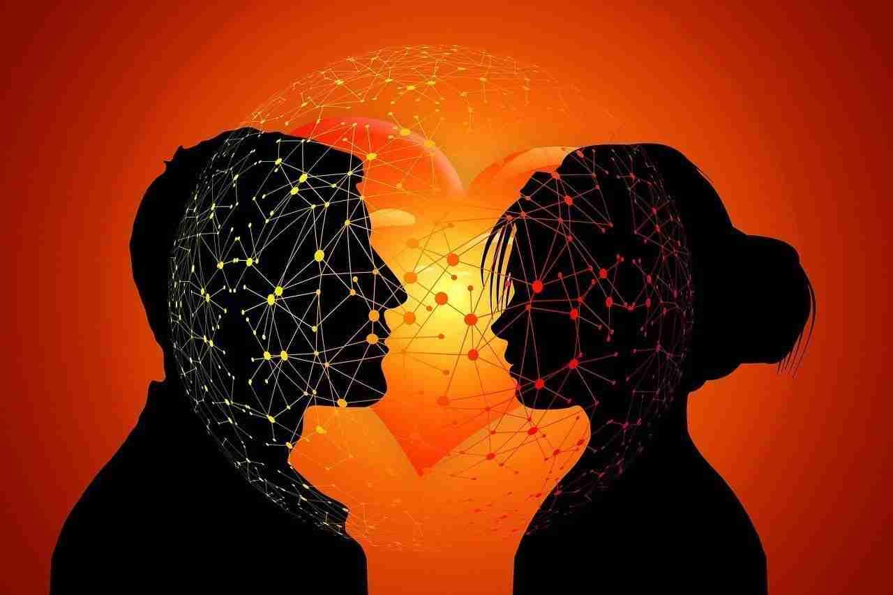 Lovepedia come funziona