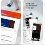 Microsoft Office gratis sul tuo smartphone