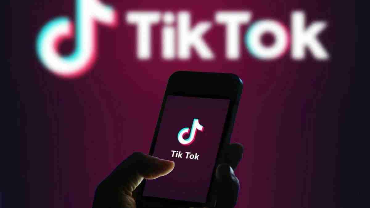 TikTok..TAAC! come funziona il programma a premi di TiK Tok