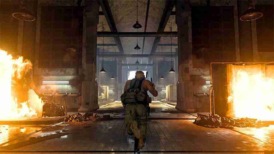 Come scaricare Call of Duty Warzone su PC Windows