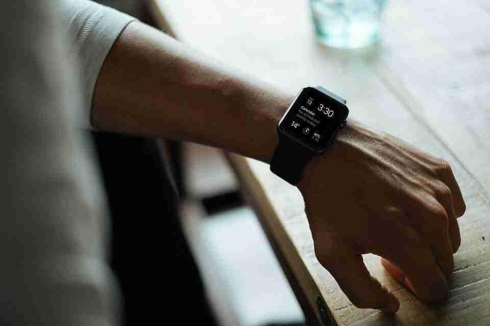 Migliori smartwatch: guida all'acquisto