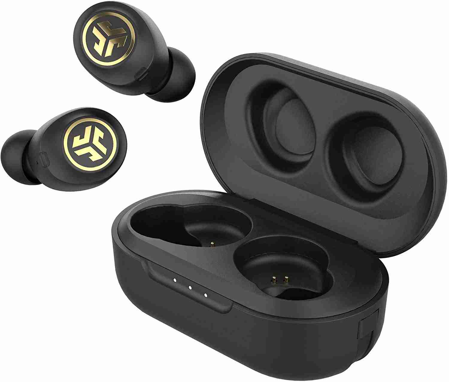 JLab Audio JBuds Air Icon alternative Airpods