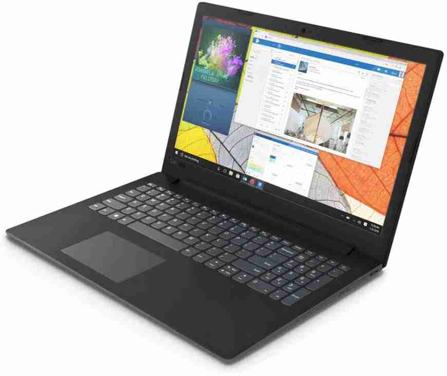 LENOVO Essential V145 Notebook