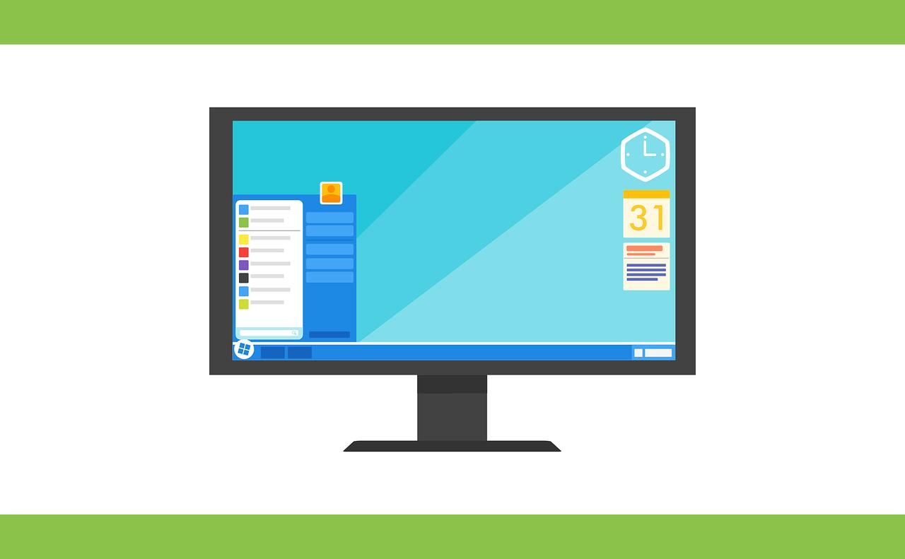 Trovare il nomedelcomputer in Windows 10