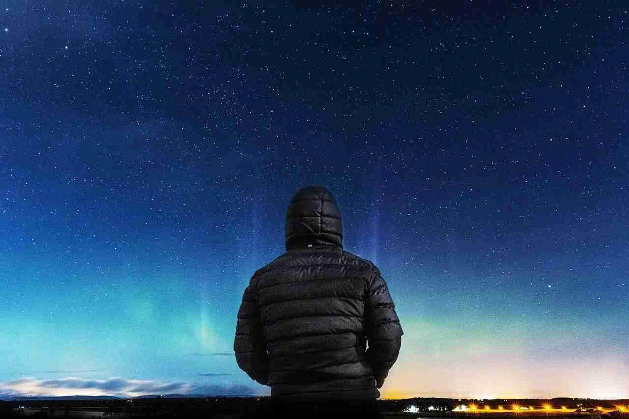 App per guardare le stelle: le migliori per Android e iOS