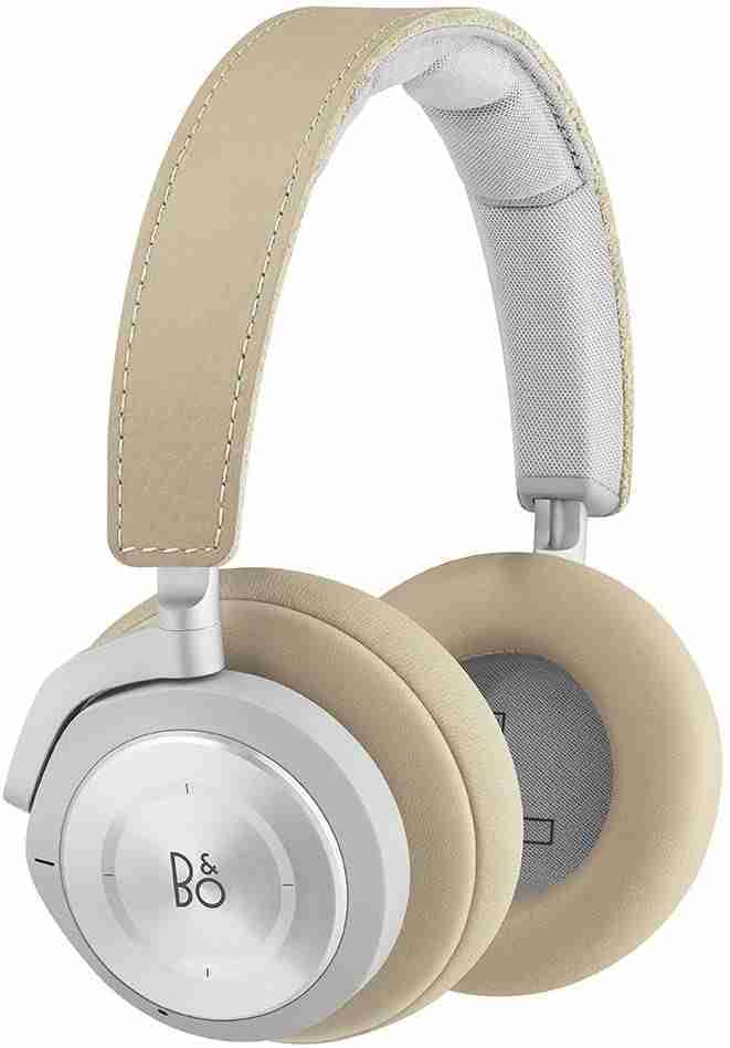 Bang & Olufsen Beoplay H9i Cuffie Over-Ear Wireless Bluetooth