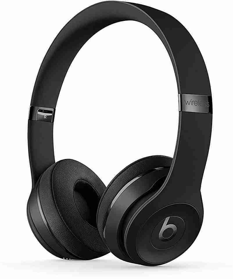 Beats by Dr. Dre Cuffie Solo3