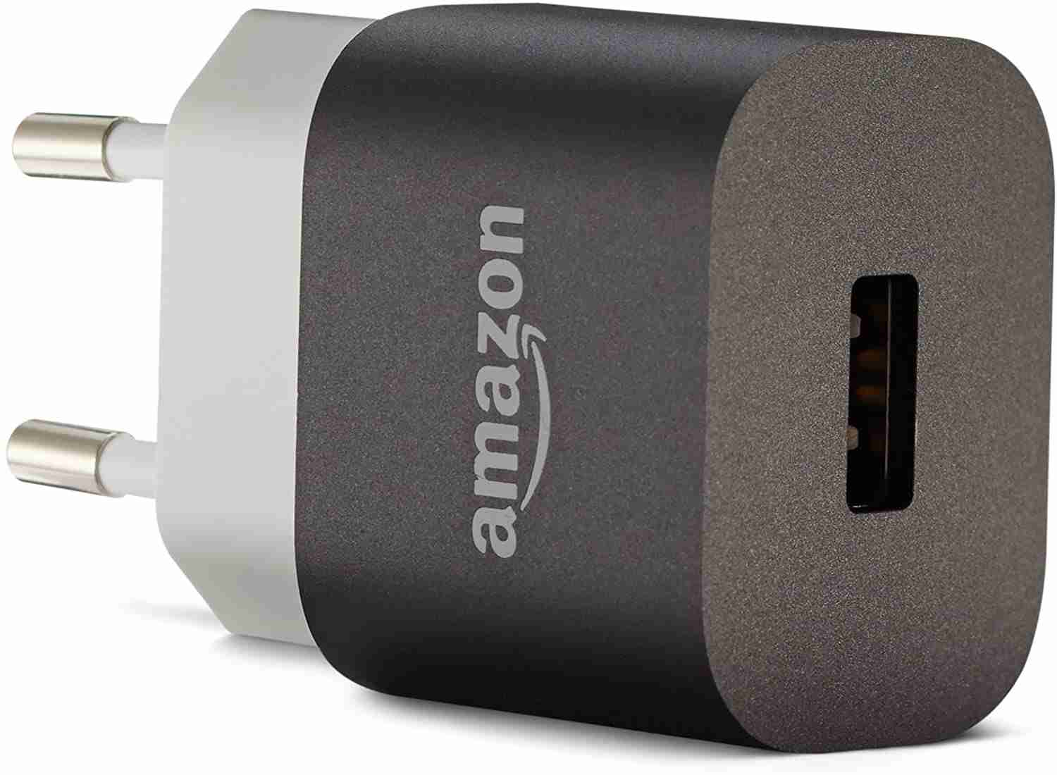 Caricabatterie USB Amazon