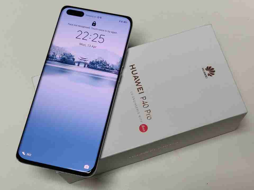 You are currently viewing Miglior smartphone Huawei 2021: guida all'acquisto