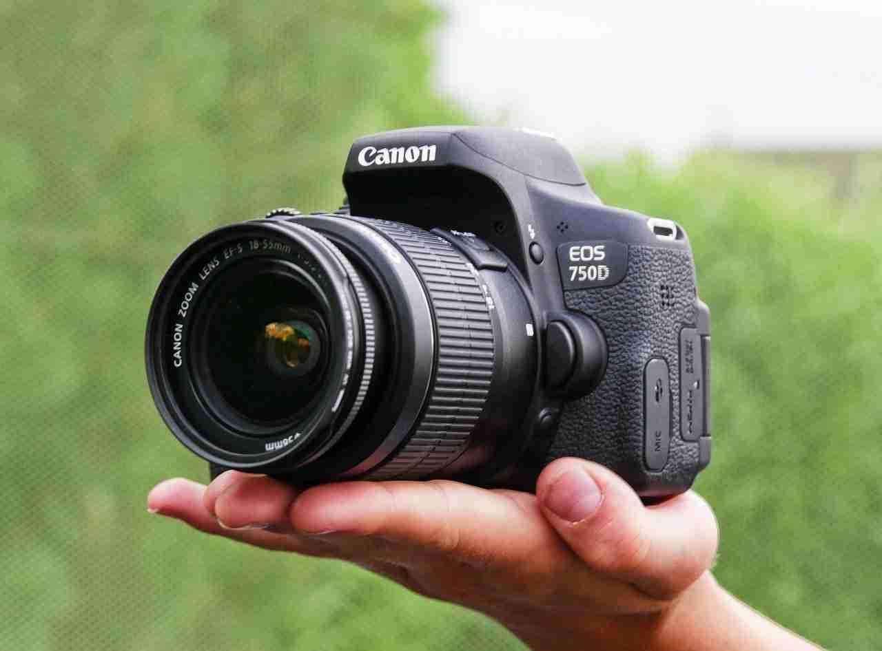 Migliori fotocamere bridge 2020: guida all'acquisto