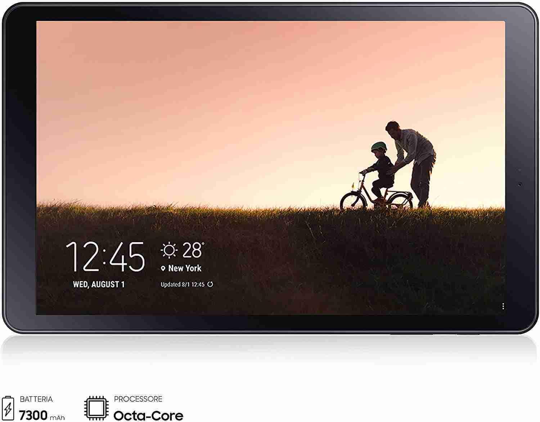 Samsung Galaxy Tab A 10.5″