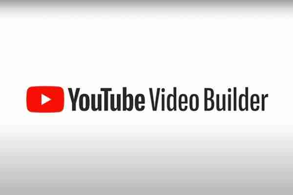 Video Builder YouTube
