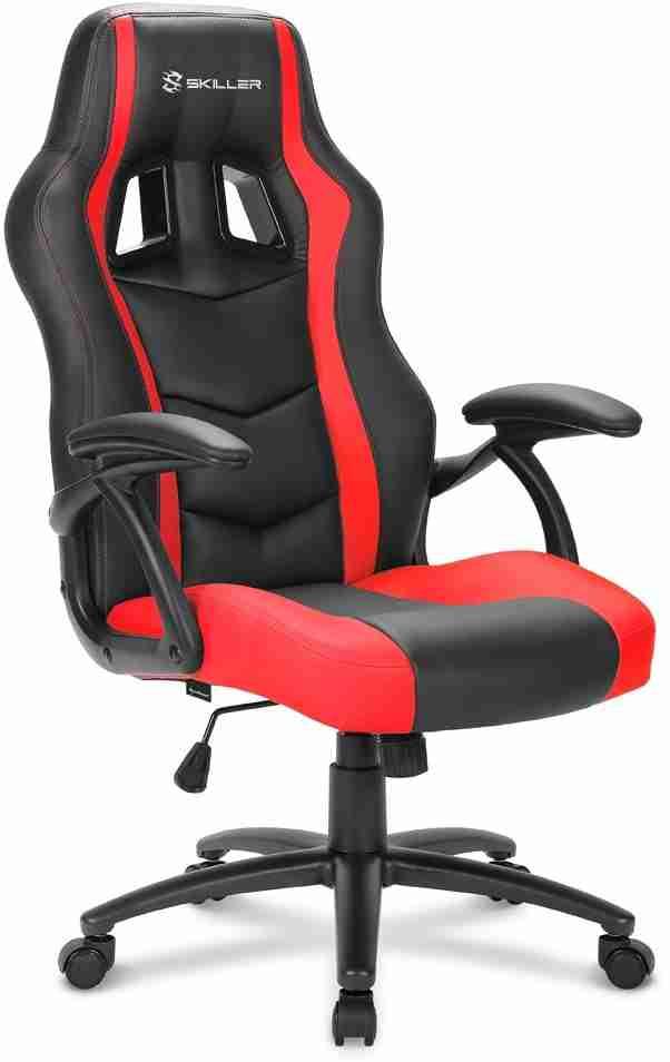 sedia da gaming SKILLER SGS1