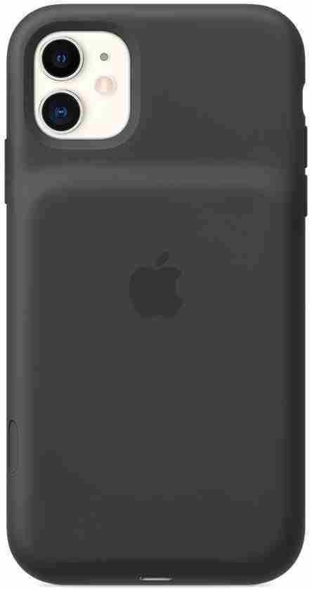 Apple Smart Battery Case per iPhone
