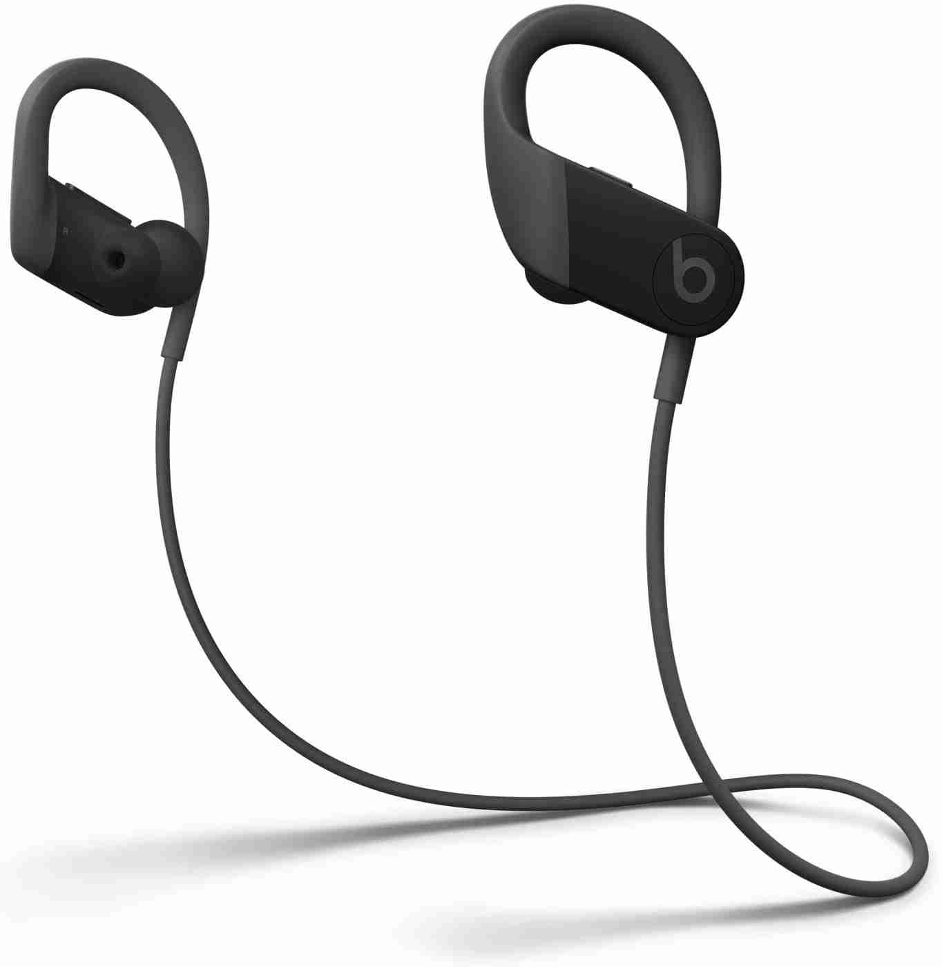 Auricolari Powerbeats Wireless ad alte Prestazioni