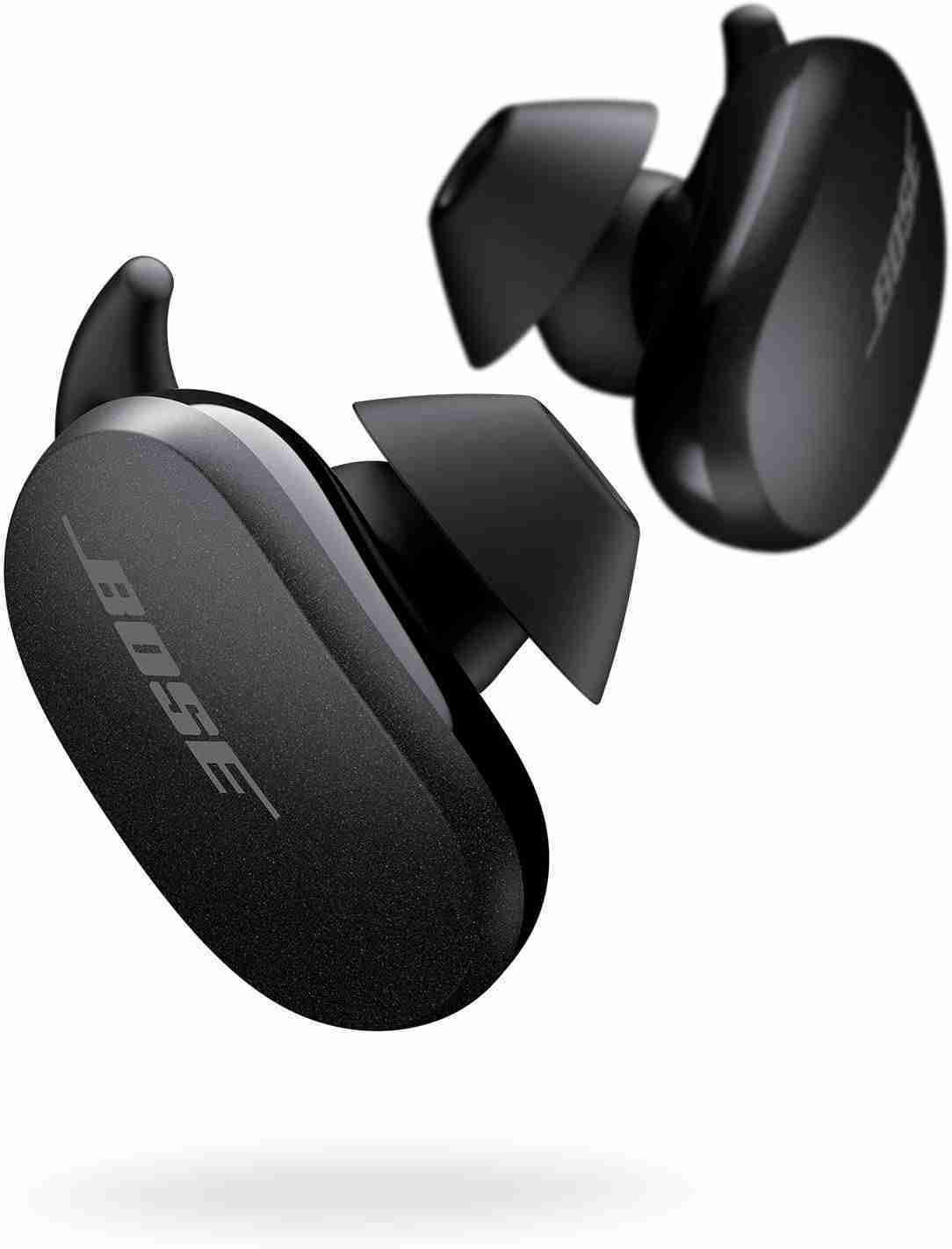 Bose QuietComfort Noise