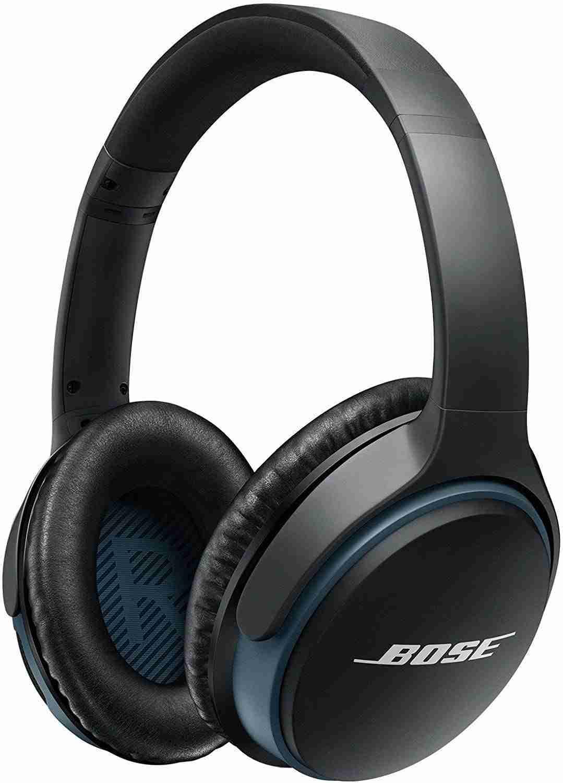 Bose SoundLink 741158-0010