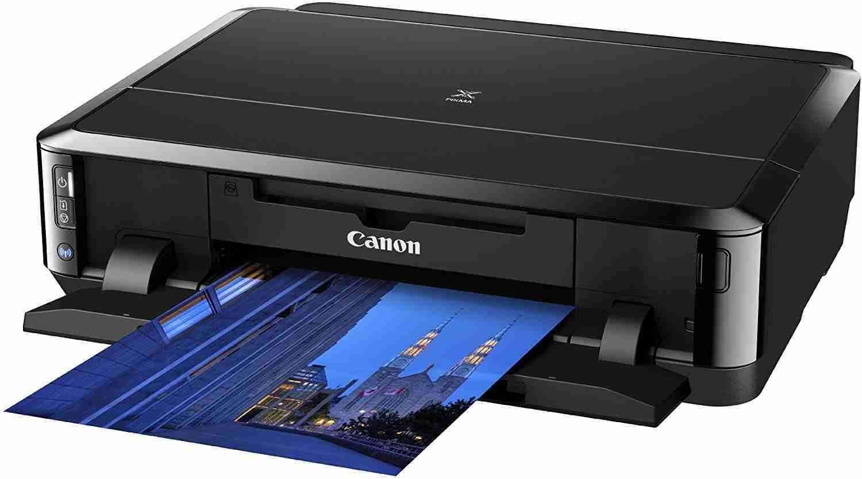 Canon Pixma iP7250 Stampante Fotografica