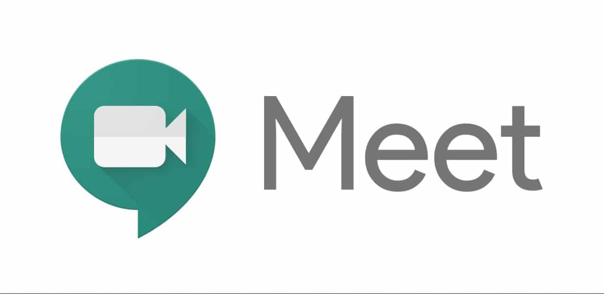 You are currently viewing Come abilitare la visualizzazione griglia di Google Meet