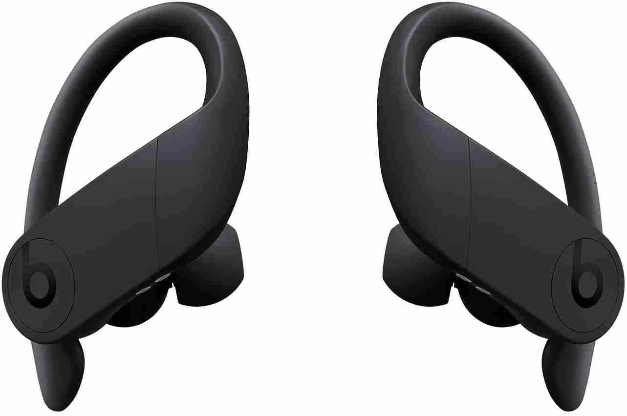 Powerbeats Pro Wireless Auricolari