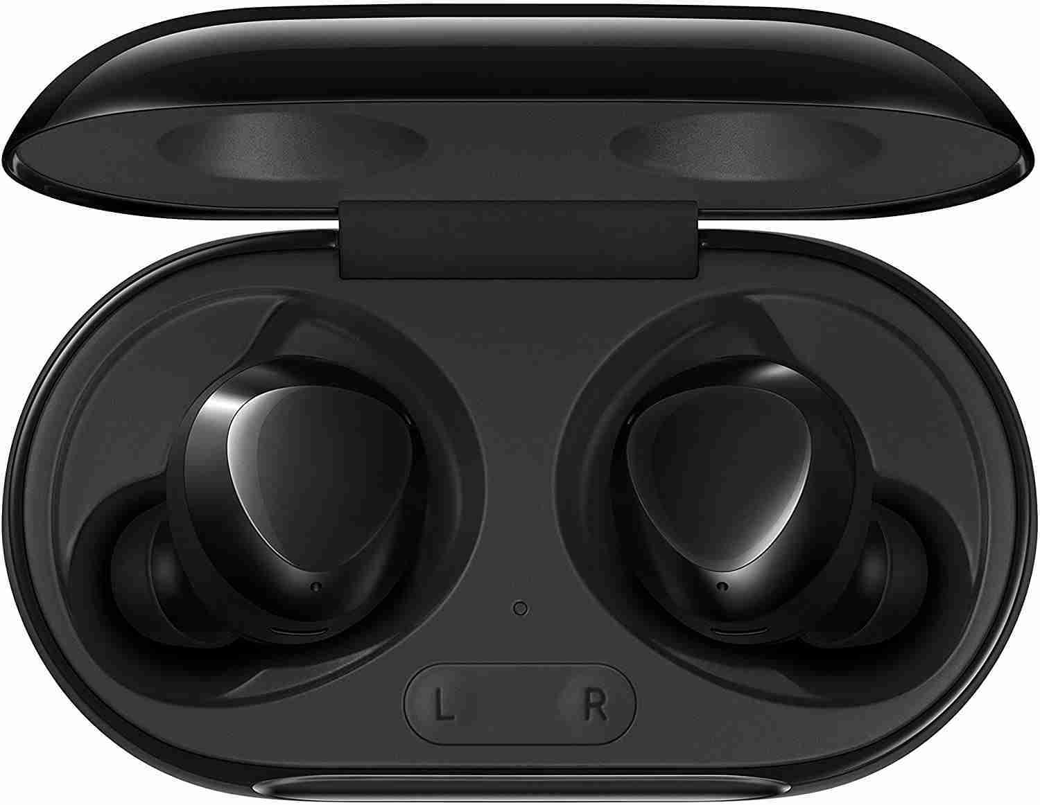 Samsung Galaxy Buds+ Auricolari Wireless