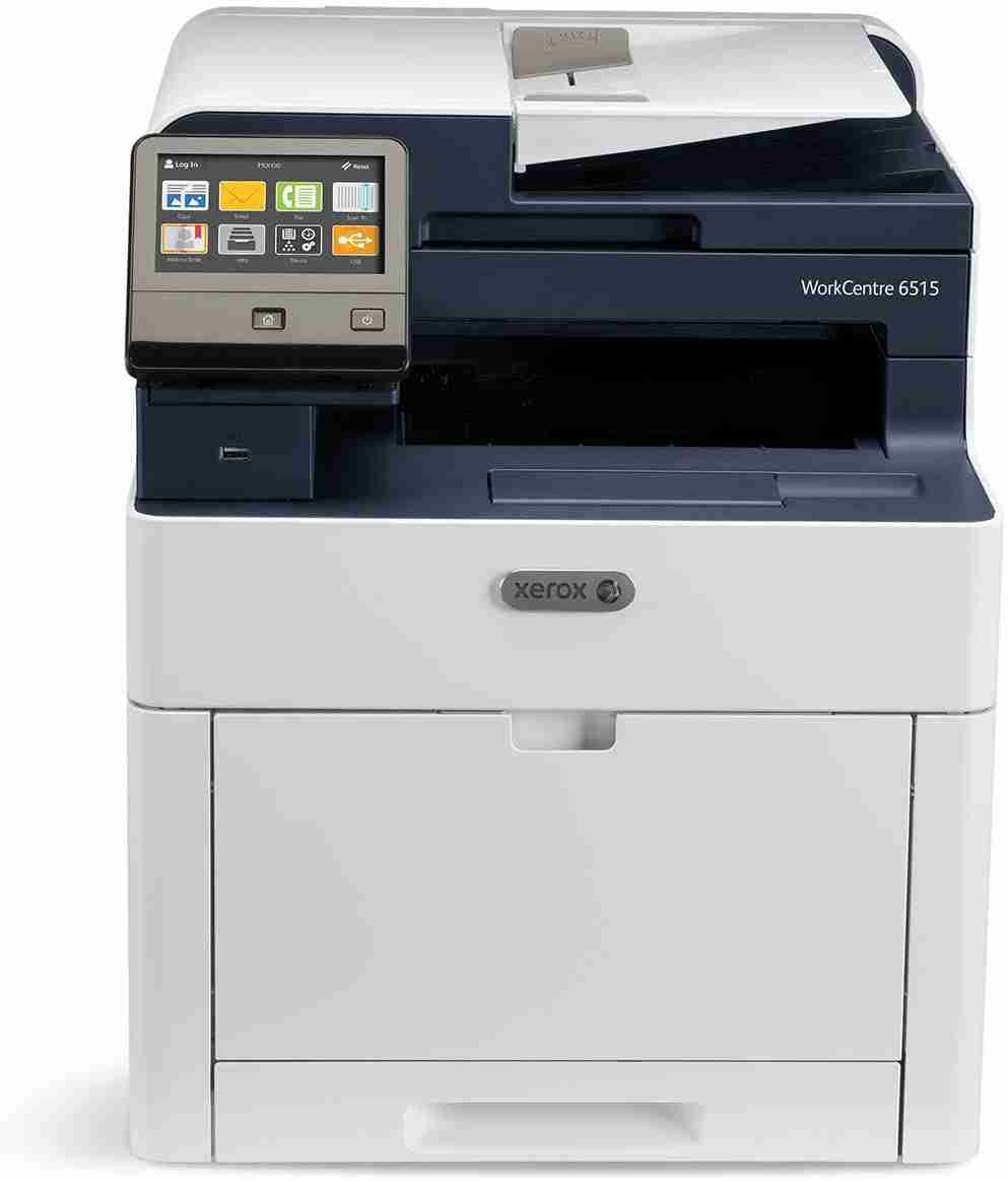 Xerox WorkCentre 6515V-DN