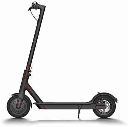 Xiaomi Mi Electric Scooter (M365)