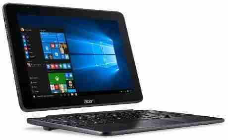 Acer One 10