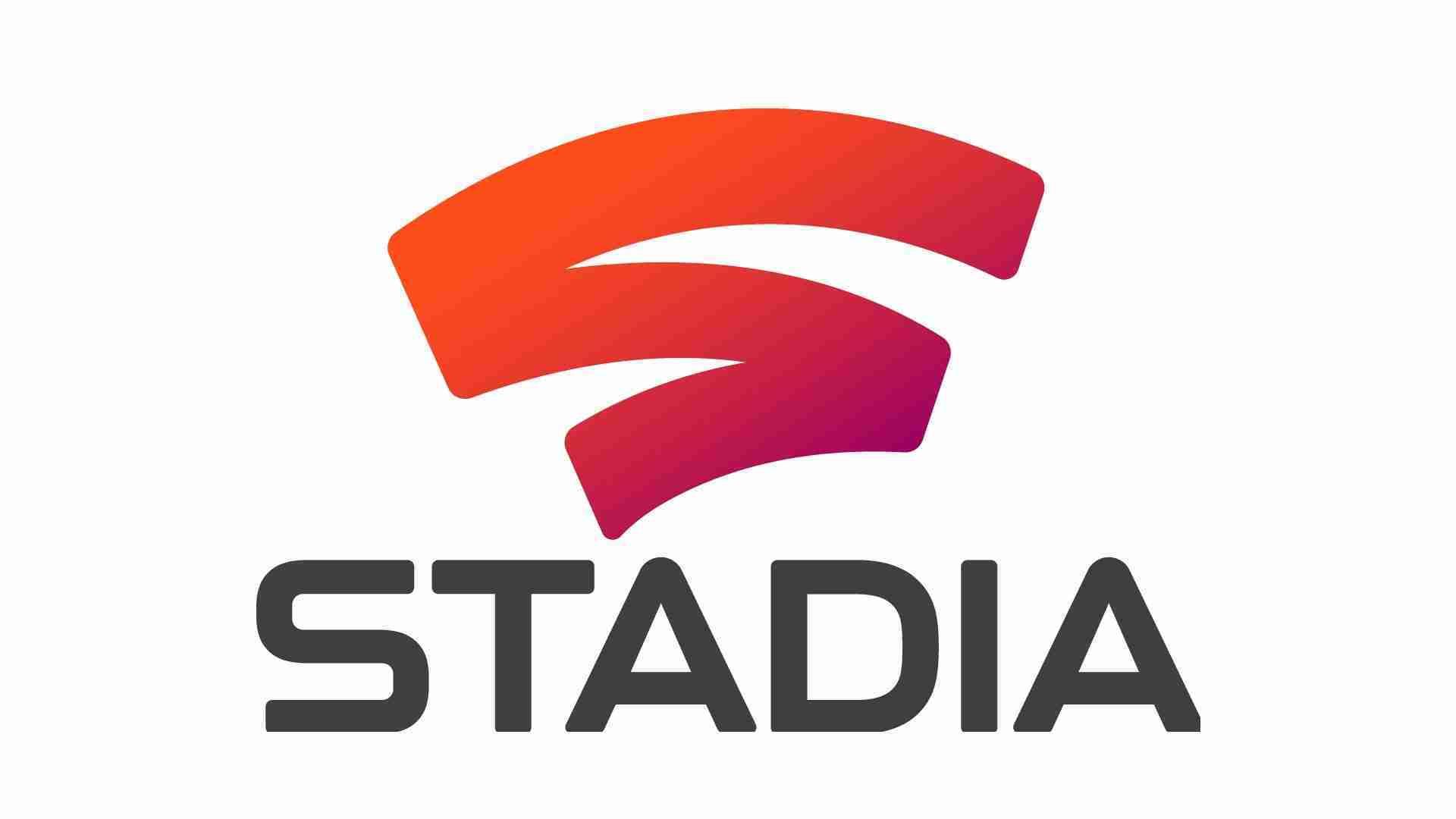 Come far funzionare Stadia su tutti gli smartphone Android