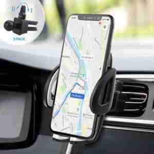 IZUKU Supporto Auto Smartphone