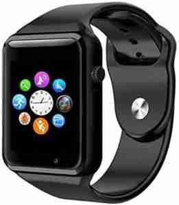 WORG Smartwatch con SIM