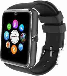 Willful Smartwatch con SIM 4G